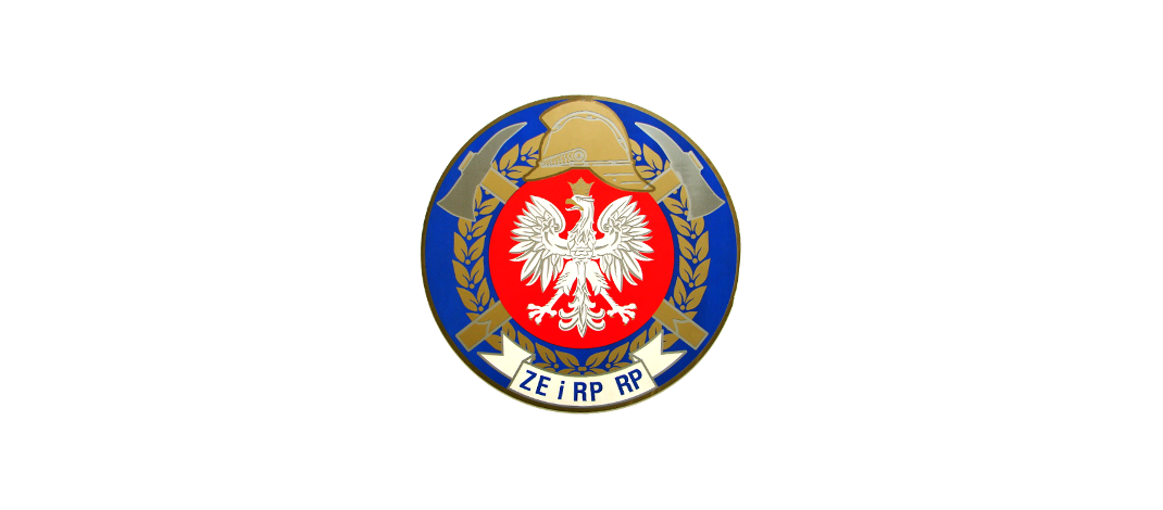 ZAPROSZENIE na zebranie sprawozdawczo – wyborcze Koła Związku Emerytów i Rencistów Pożarnictwa RP w Białej Podlaskiej
